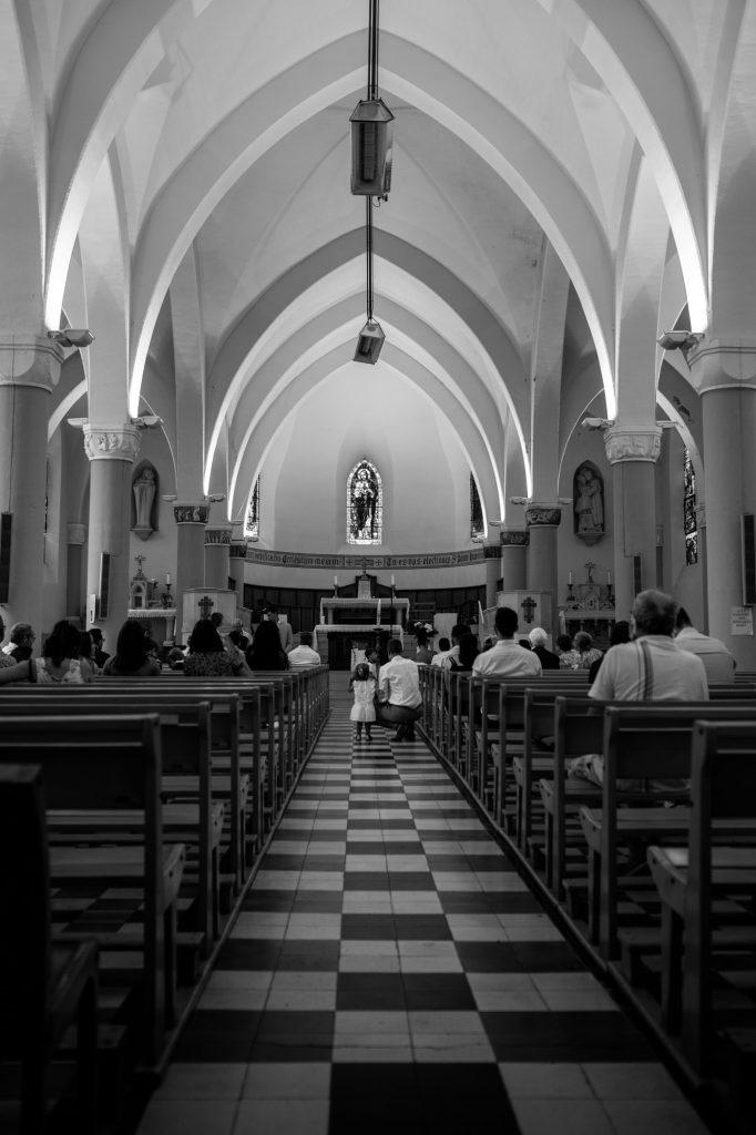 Photographe baptême, communion et anniversaire à Font Romeu