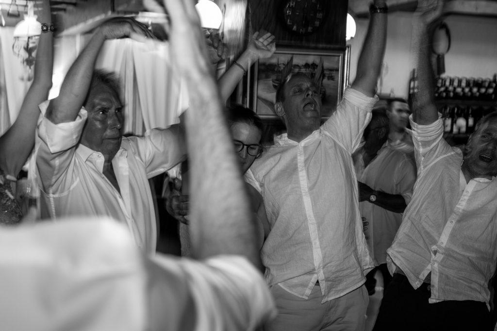 Photographe de mariage à Bolquère